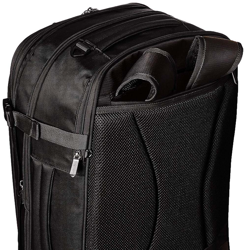 Amazonbasics-carry-on-backpack