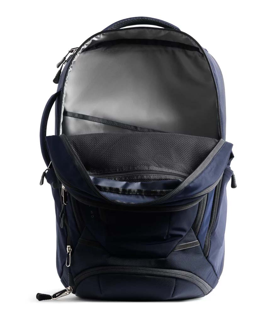 northface carry on backpack