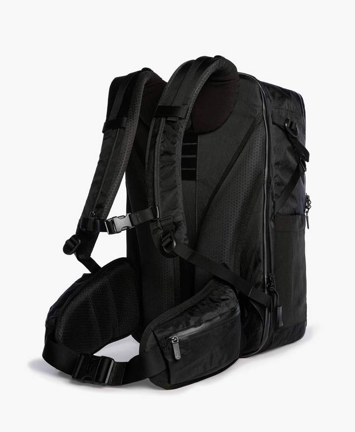 tortuga carry on backpack outbreaker 35