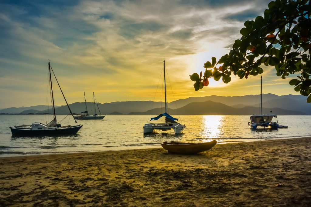 8 unforgettable places to visit in SC this year - Santa Catarina