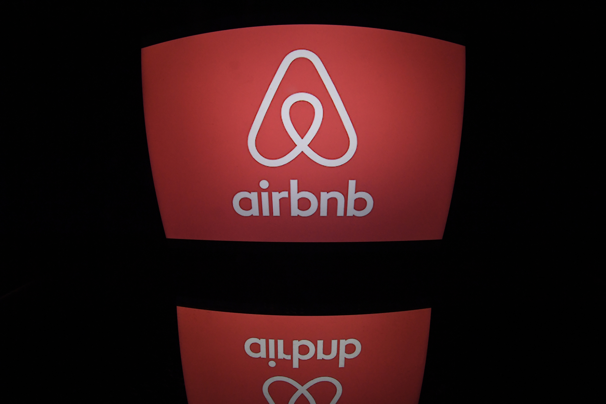 AirBnb hardening its rules to prevent the parties wild