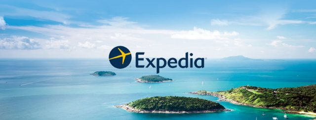Expedia: accolade to the agencies with new incentive program