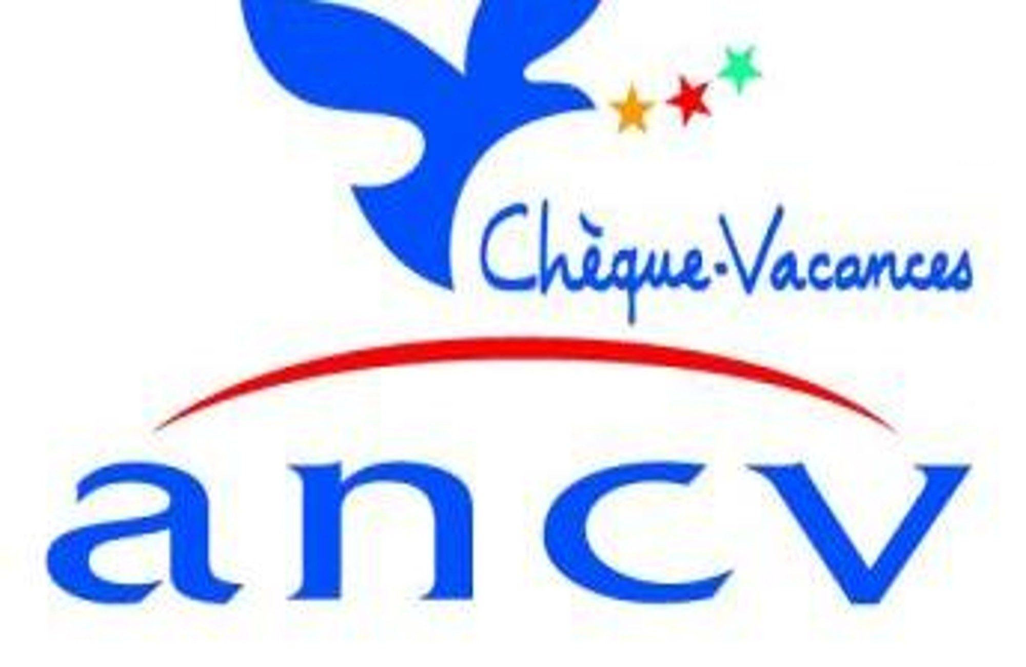 Var : 4.000 cheques vacances 500 euros available to revive the tourism
