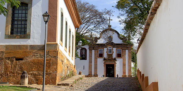 May Day Holiday: Tiradentes