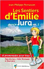 Book-hiking-Jura-in-family-Sentiers-dEmilie-T2